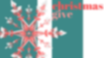 Copy of Christmas Give Label-1.png