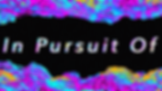 Pursuit Logo.png