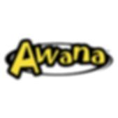 awana-60993.png