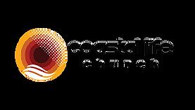 New Coastal logo.png