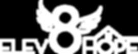 elev8hope_logo_trans_light.png