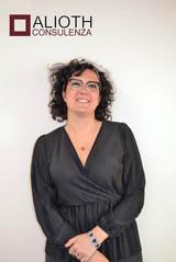 Sara Puggioni