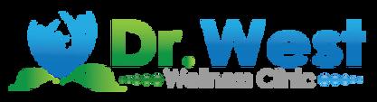 logo1 (2)3.png