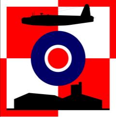RIHG Logo 2016.png