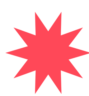 Prancheta%207%404x_edited.png