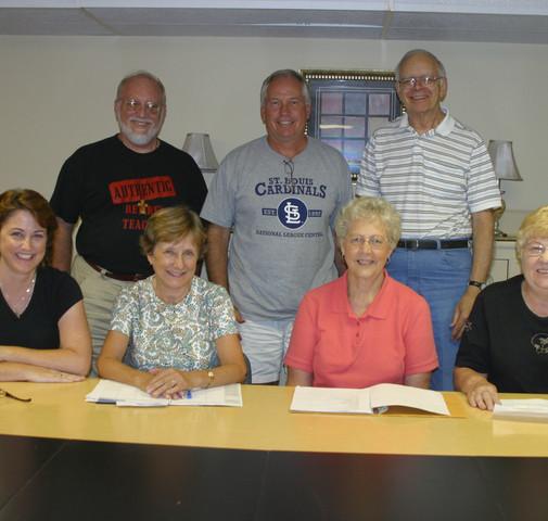 Liturgy Committee.JPG