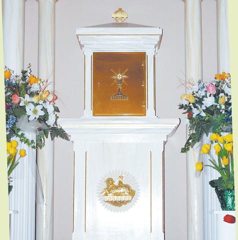 Tabernacle_3880.jpg
