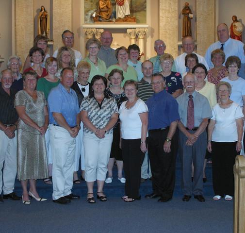 Eucharistic ministers.JPG
