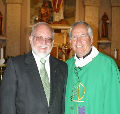 Deacon & Father.JPG