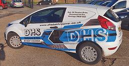 dhs-01.jpg