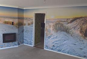 wall2-01.jpg