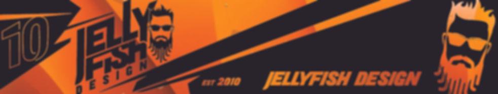 jellyfish 2020 web head logo-01-01.jpg