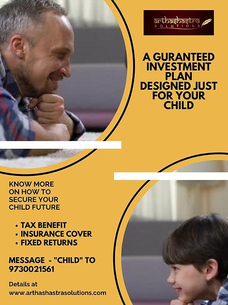 child plan 3.jpg