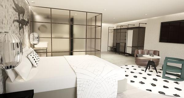 Large Render Standard Room.jpg