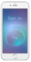 interface_6_iphone.png