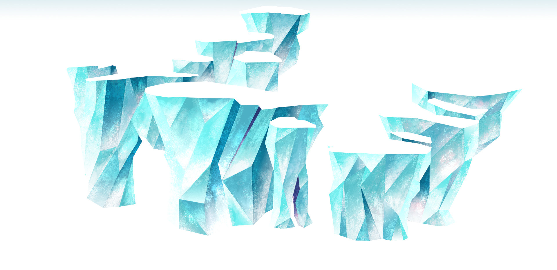 Decors_low_poly__traumaexemple_plateform