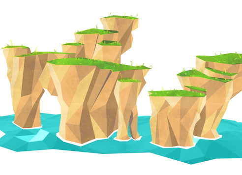 Decors_low_poly_exemple_plateforme_rb.jp