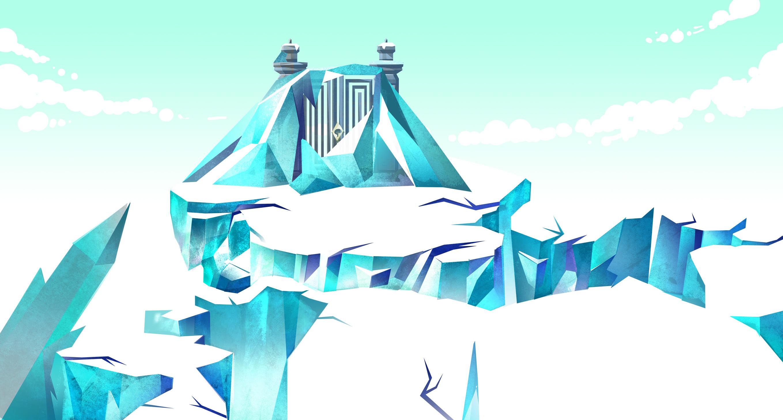 Concept glace V2