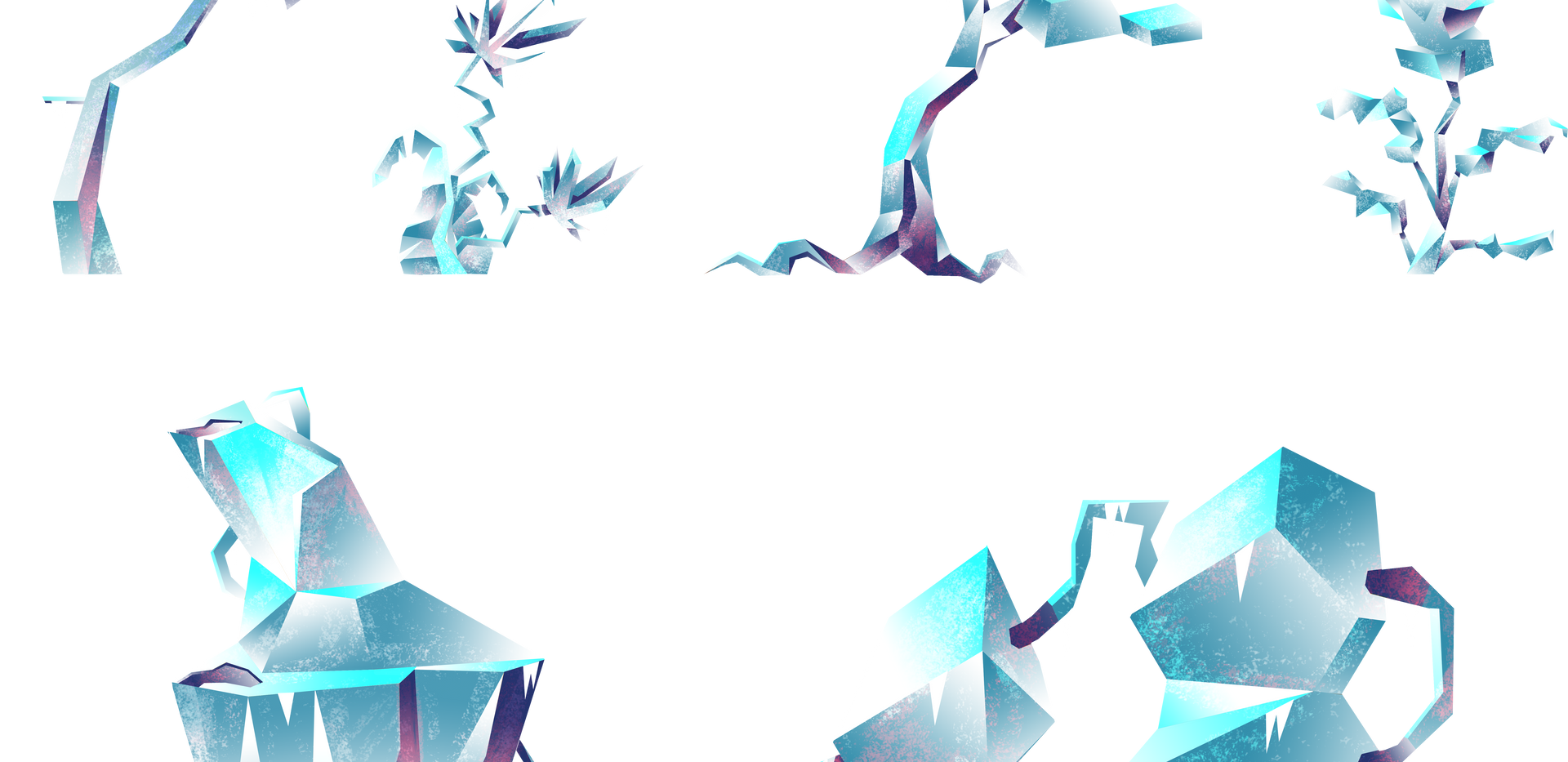 flore_glace.png