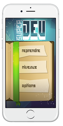 interface_3_iphone.png