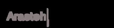 Logo_Arasteh_Partner_72.png