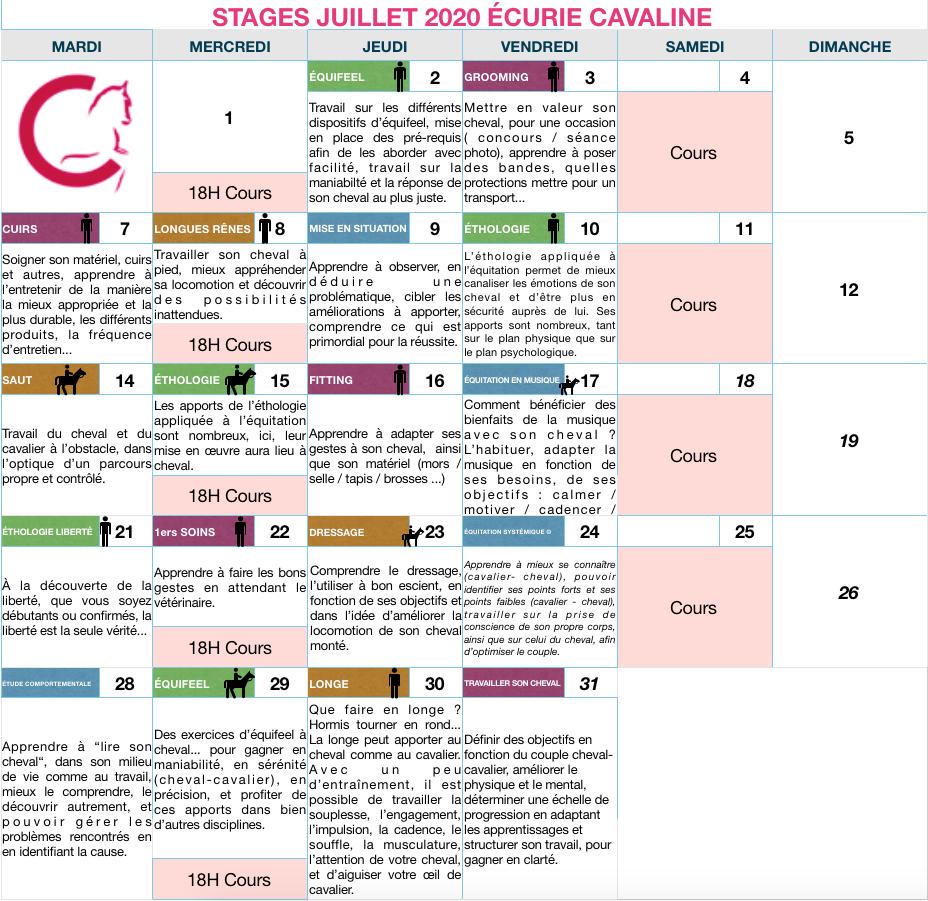 Capture d'écran 2020-07-02 à 18.14.17.pn