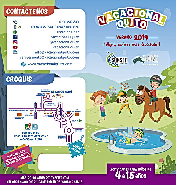 Diptico Vacacional Quito 2019 rgb-01.jpg