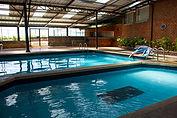 web piscinas 6.jpg