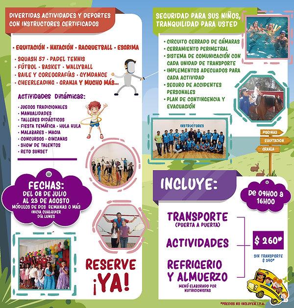 Diptico Vacacional Quito 2019 rgb-02.jpg