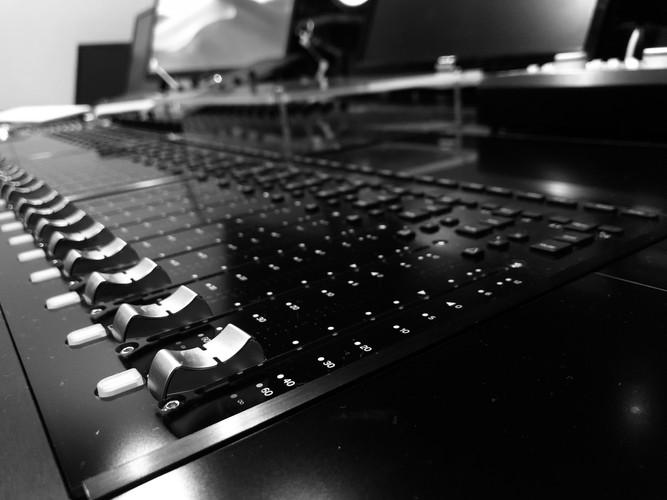 Studio T&T