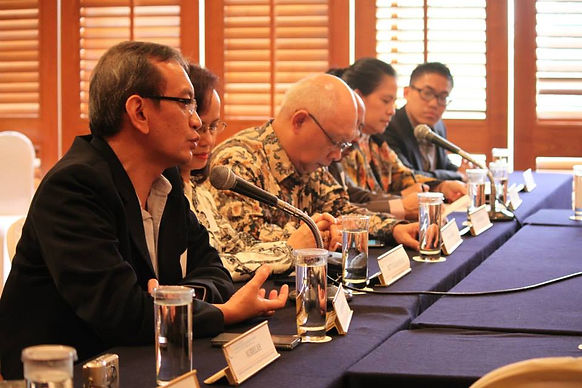2014 Southeast Asia Conference on Innovation for Inclusive Development