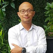 Doan Nguyen.jpg