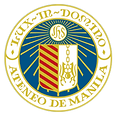 ateneo_seal.png