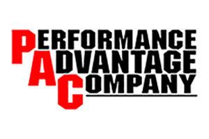 performance-advantage.jpg