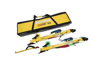 Stabfast ALU Standard Kit