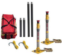 Kodiak Standard Kit