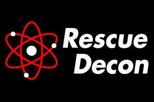 rescue-decon.jpg