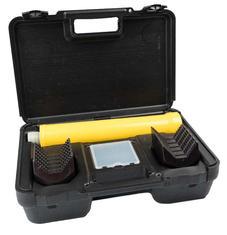 EFORCE 21/36 Ram Kit
