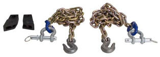 16C/17C Standard Chain Package
