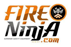 fire-ninja.jpg