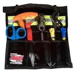 Mini Crash Kit