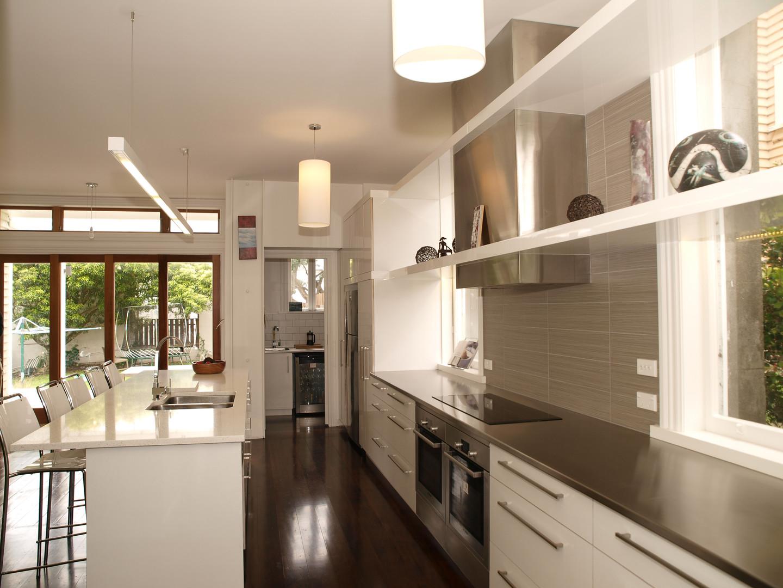 Ellice Kitchen