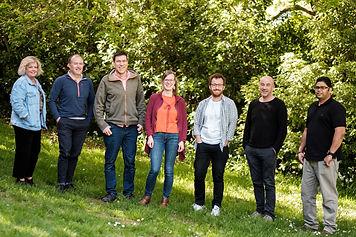 Team Staff-2751.jpg