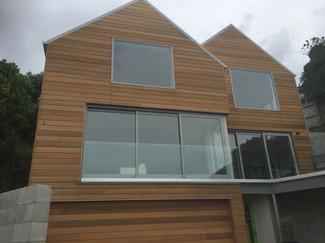 Tyne House