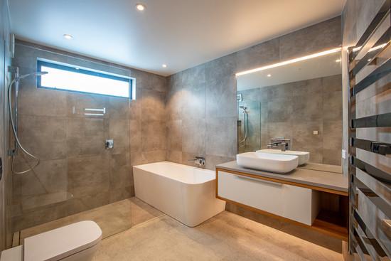 Satchell Way - Bathroom.jpg