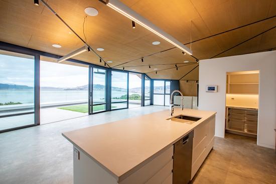 Satchell Way -Kitchen to Living.jpg