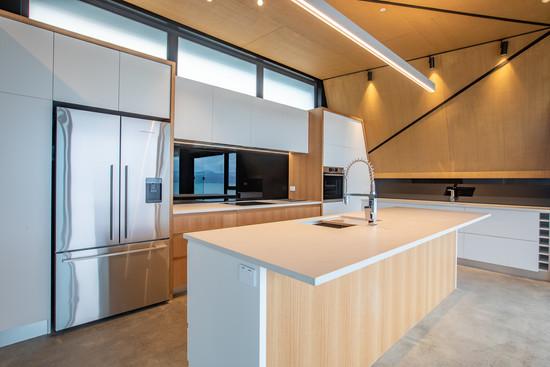 Satchell Way - Kitchen.jpg