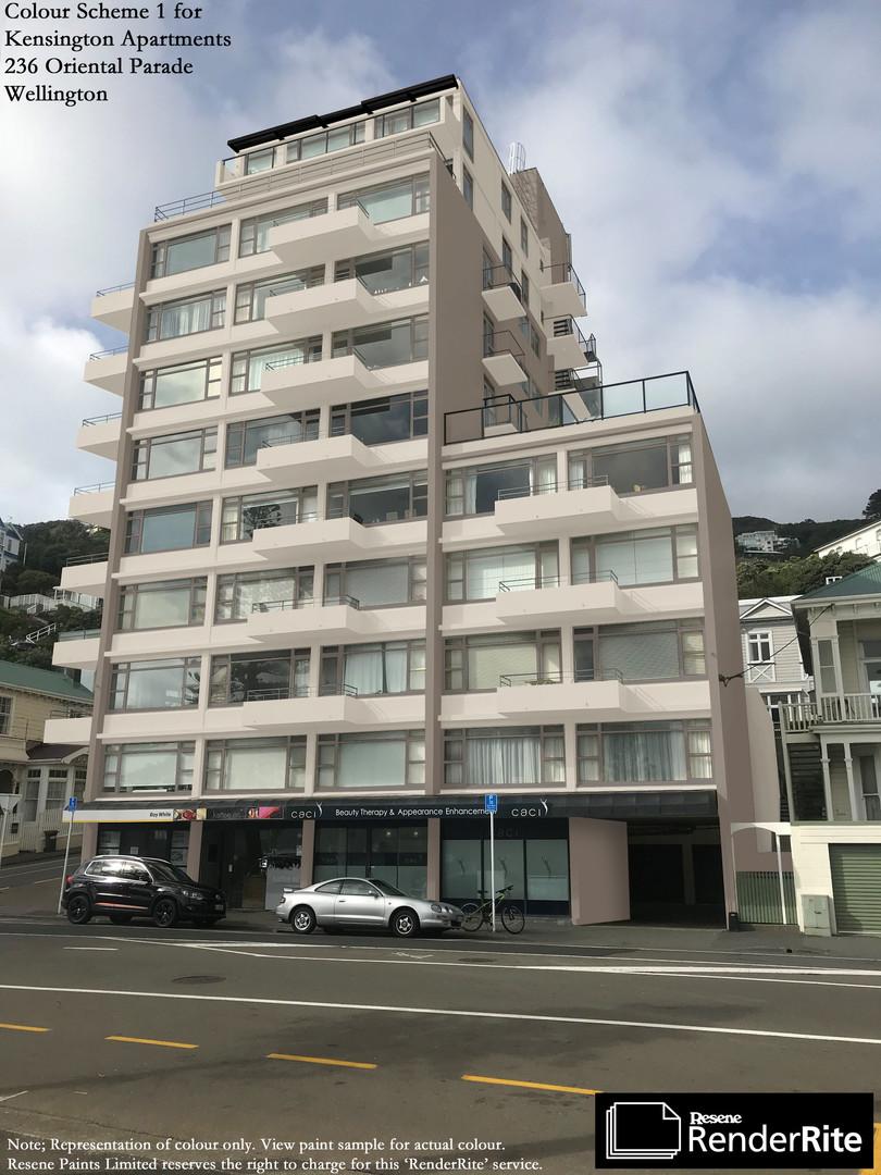 Kensington Apartments - Wellington 1.jpg