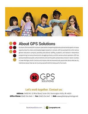 GPS18.jpg