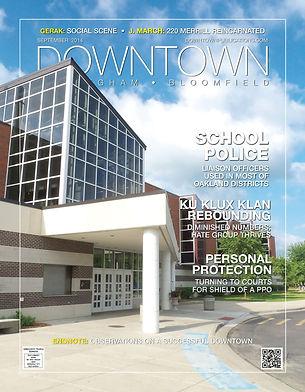 Downtown_Publications